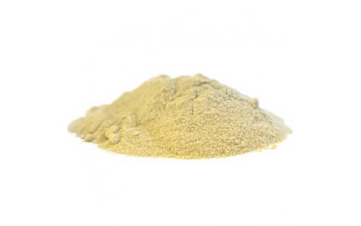 Proteína Isolada de Soja a Granel