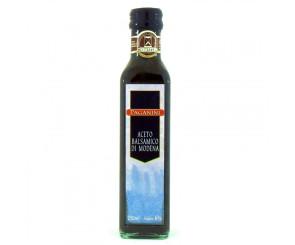 Aceto Balsamico Italiano Paganini 250ml