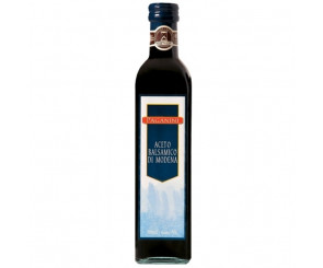 Aceto Balsamico Italiano Paganini 500ml