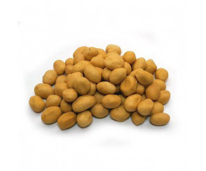Amendoim Crocante Natural Santa Helena a Granel