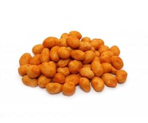 Amendoim Crocante Pimenta Santa Helena a Granel