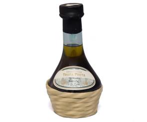 Azeite Condimentado com Trufa Preta Savitar 250ml