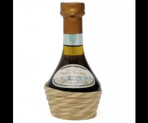 Azeite Condimentado com Trufa Branca Savitar 250ml