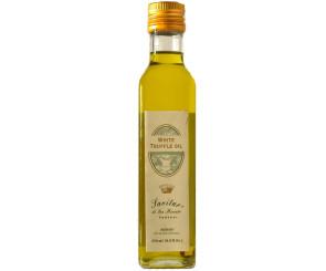 Azeite Extra Virgem com Trufa Branca Savitar 250ml