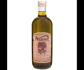 Azeite Italiano Paesano 1L