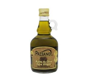 Azeite Italiano Paesano 500ml