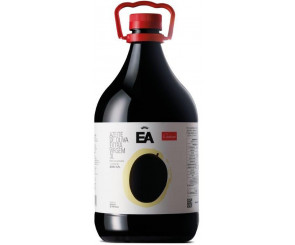 Azeite Português EA 3L