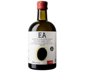 Azeite Português EA 500ml
