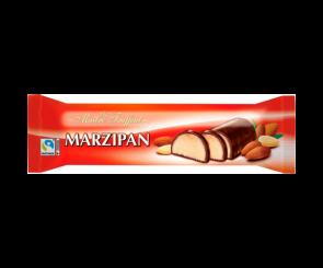 Barra De Chocolate Marzipan Cocoa 100g