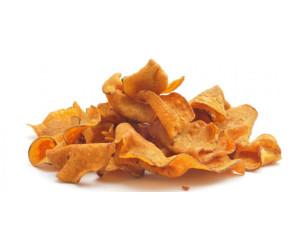Batata Doce Chips a Granel