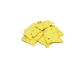 Biscoito de Linhaça e Azeite a Granel