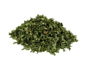 Cebolinha Verde Desidratada a Granel