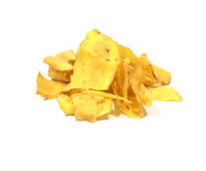Chips de Mandioquinha a Granel