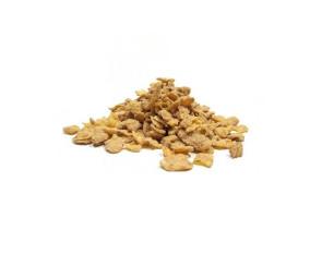 Corn Flakes Sabor Mel a Granel