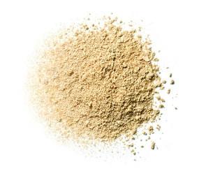 Farinha de Batata Doce a Granel