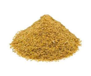 Farinha de Linhaça Dourada a Granel