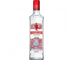 Gin Beefeater Dry London 750ml