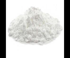 L-Glutamina Granel