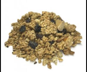 Granola Crocante a Granel