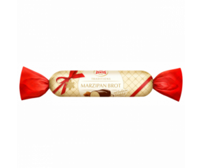 Marzipan Coberto com Chocolate Zentis 100g