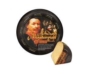 Queijo Gouda Rembrandt Holandês