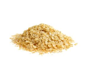 Quinoa em Flocos a Granel