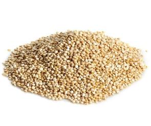 Quinoa em Grãos a Granel