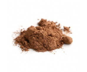 Whey Concentrado Sabor Chocolate a Granel