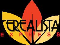 Cerealista Express